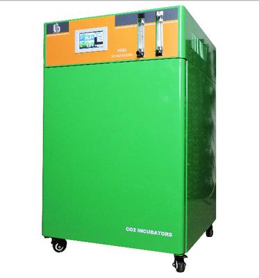 二氧化碳培养箱厂家